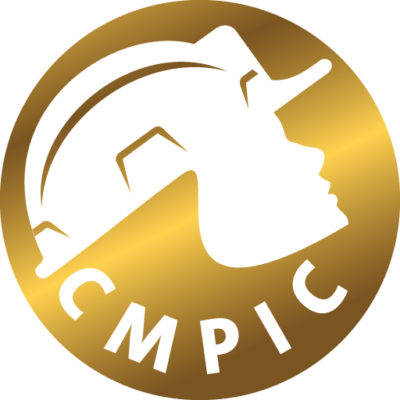 fav-logo-cmpic